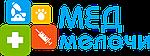 Интернет-магазин Medmelochi.com.ua