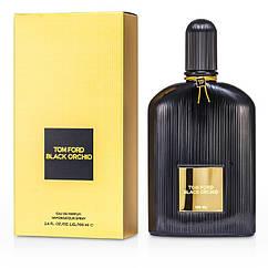 Женская туалетная вода Tom Ford Black Orchid 100 ml, Том Форд Блэк Орхид 100 мл, Реплика супер качество