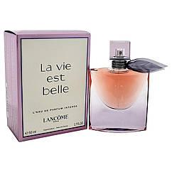Женская парфюмированная вода Lancome La Vie Est Belle100 ml, Ланком Ла Ви, Реплика супер качество