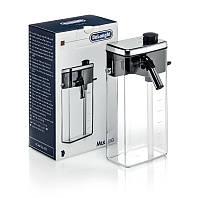 Капучинатор DLSC006 5513294521 для кофеварки Delonghi Primadonna S,Delonghi ECAM 26.455