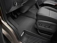 Коврики в салон Volkswagen Transporter T5/T6 2003-/2015-,передние 2шт 7H1061502B82V
