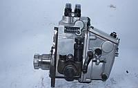 Топливный насос высокого давления (ТНВД) Д-21 (2УТНИ-1111005) Т-25