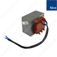 Трансформатор SPIDO / SHEL Nice TRA-S6.1025, фото 1