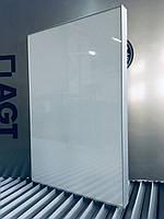 Фасади для кухні AGT на МДФ в Т-профіль
