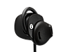 Наушники Marshall Headphones Minor II Bluetooth Black (4092259), фото 4