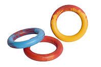 Игровое кольцо для собак Sum Plast (16 см)