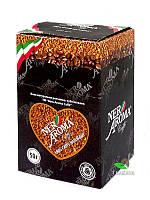 Кофе растворимый в стиках Nero Aroma Classic, 2 г 25 шт/уп