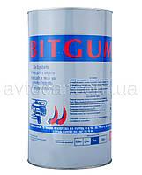 Антикор для днища кузова BitGum