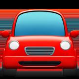 Номерные рамки для автомобилей
