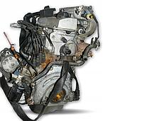 Двигатель SEAT TOLEDO I 2.0 2E , фото 1