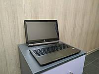 """Ноутбук-планшет Medion Akoya S6413T 15.6"""" FullHD IPS, SSD, I5"""