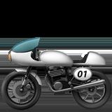 Номерные рамки для мотоциклов и скутеров