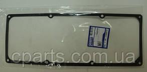 Прокладка клапанной крышки Renault Sandero (Ajusa 11022700)(высокое качество)