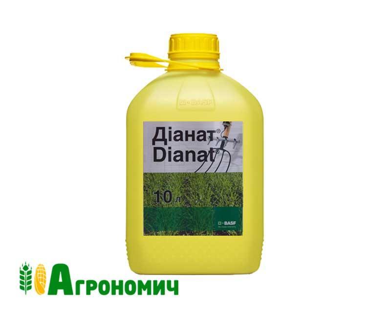 Гербіцид Діанат®, р.к - 10 л | BASF