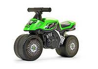 Детский мотоцикл каталка,Falk402KX