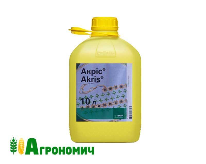 Гербіцид Акріс®, с.е - 10 л | BASF