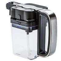 Капучинатор (молочник) для кофемашины Saeco Intelia HD8906 (421944054802)(Intelia one Touch Cappuccino)