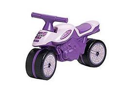 Детский мотоцикл каталкаFalk 408