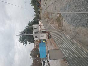 Блок-контейнер 6000х2400х2350 мм 2