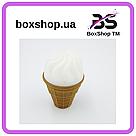Футляр под кольцо Мороженое, фото 3