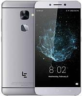 LeEco Le2 (X526/Х520) 3/64GB Grey Global Rom Отличный телефон, сама таким пользуюсь! Качественный звук!!!