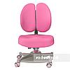Подростковое кресло для дома FunDesk Contento Pink