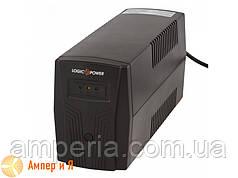 ИБП LogicPower LP 650VA-P