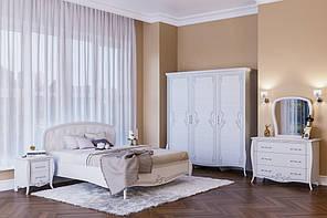 """Модульна спальня """"Тереза"""" від Світ меблів"""