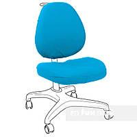 Чехол для кресла Bello I blue, фото 1