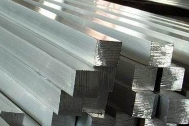 Квадрат стальной калиброванный