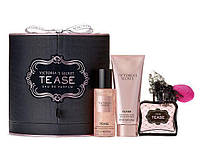 Набор   ♥ Victoria's Secret♥  Tease в красивой подарочной упаковке