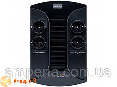 ИБП LogicPower LP 650VA-PS