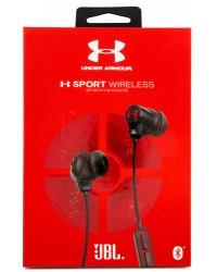 Наушники UBL Under Armour Sport Wireless Bluetooth  999