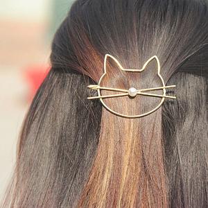 Аксессуары для волос