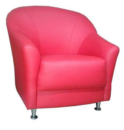 Кресло Маэстро TM Matroluxe, фото 2