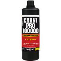Form Labs Жиросжигатель Form Labs CarniPro 100.000, 1000 мл
