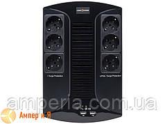 ИБП LogicPower LP 650VA-6PS