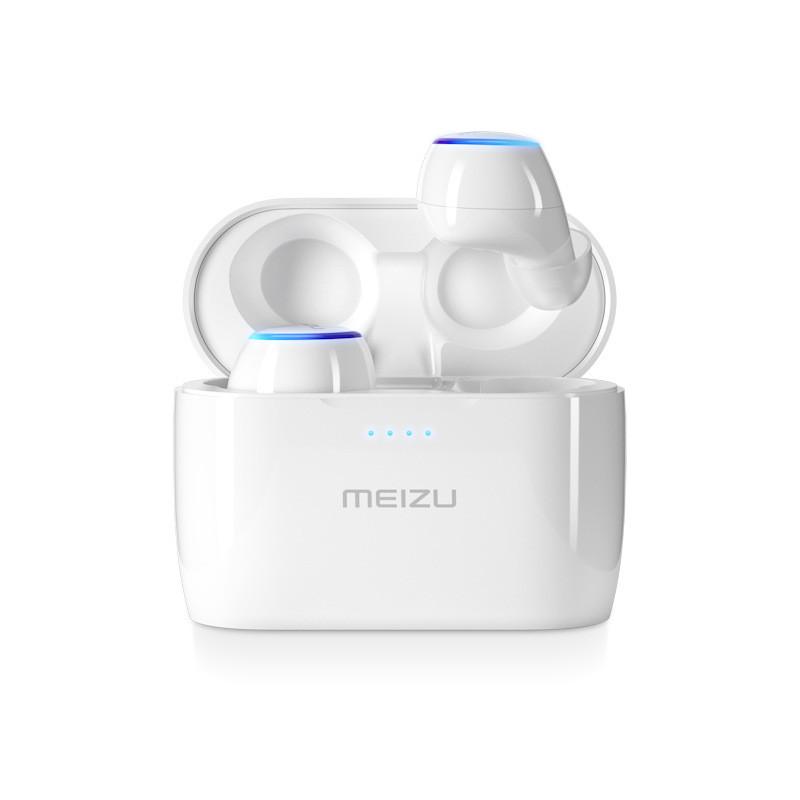 Беспроводные наушники Meizu Pop TW50 True Wireless White eps-18066