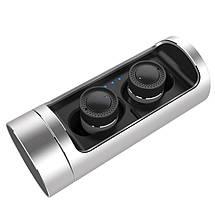 Беспроводные наушники Ovevo Ever TWS Q62 Pro, фото 2