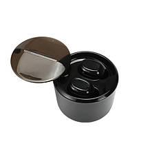 Беспроводные наушники + колонка 2 в 1 Air Pro TWS T1 Black eps-18082, фото 3