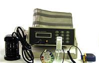 Detox SPA BIO Bionet ( Детокс СПА БИО) BIONET Венгрия - прибор для детоксикации