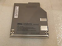 DVD привід Dell Latitude D620