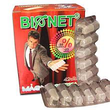 Магнитный мундштук Bionet Венгрия