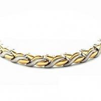 Ожерелье магнитное Виргиния Virginia BIYOVIS 50 г BIONET Венгрия
