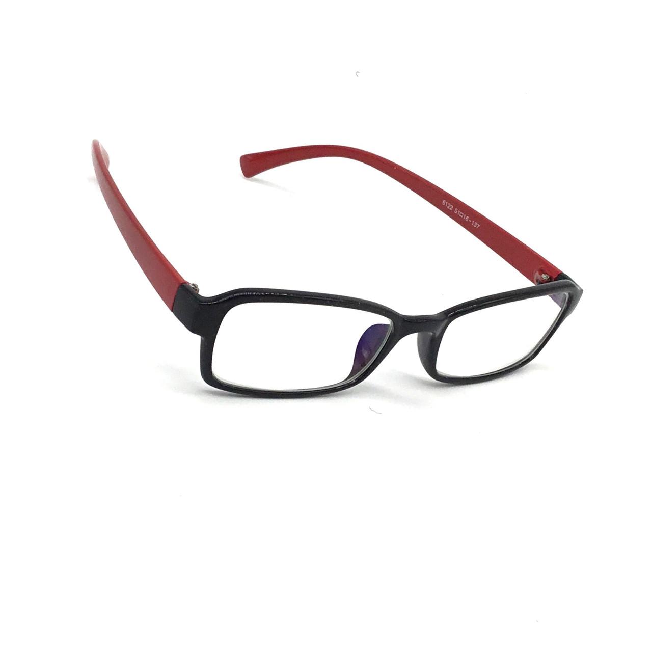 Комп'ютерні окуляри 6122