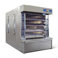 Электрическая хлебопекарная печь Mac Pan EL30716