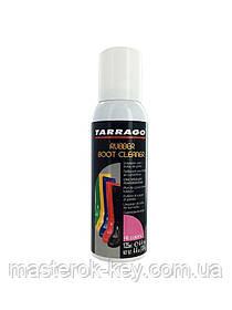 Очиститель для резиновой обуви TARRAGO Rubber Boot Cleaner 125 мл