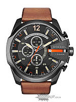 Часы DIESEL DZ4343