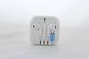 Стерео наушники проводные Bluetooth для Apple IPhone MDR , фото 4
