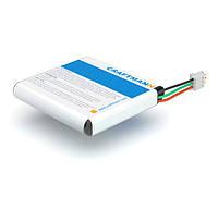 Аккумулятор батарея для SONY ERICSSON XPERIA X10 mini (1228-9675.1) Craftmann